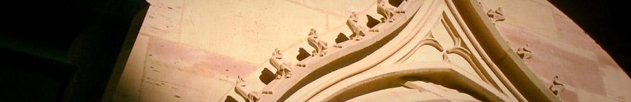 Evangelische Kirchengemeinde Schmalkalden Zufallsbild