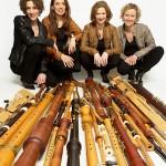 Flautando_Koeln_by_Christina-Feldhoff